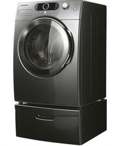 mesin cuci 16